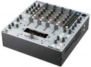 Denon MX-X1500S