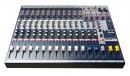 Soundcraft EFX 12 ch