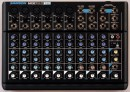 Samson Mixpad 12
